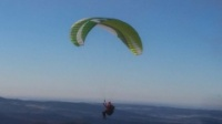 RK1.17 Winter-Paragliding-119