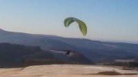 RK1.17 Winter-Paragliding-120