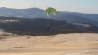 RK1.17 Winter-Paragliding-121