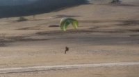 RK1.17 Winter-Paragliding-124