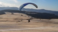 RK1.17 Winter-Paragliding-125