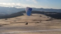 RK1.17 Winter-Paragliding-126