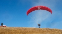 RK1.17 Winter-Paragliding-129