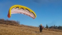 RK1.17 Winter-Paragliding-130