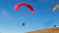 RK1.17 Winter-Paragliding-131