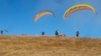 RK1.17 Winter-Paragliding-133