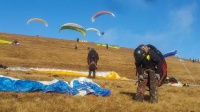RK1.17 Winter-Paragliding-134