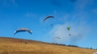 RK1.17 Winter-Paragliding-135