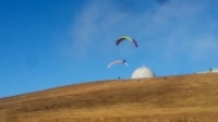 RK1.17 Winter-Paragliding-136