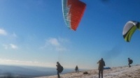 RK1.17 Winter-Paragliding-137