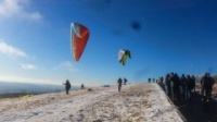 RK1.17 Winter-Paragliding-139