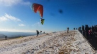 RK1.17 Winter-Paragliding-140