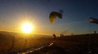 RK1.17 Winter-Paragliding-142