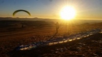 RK1.17 Winter-Paragliding-143