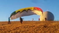 RK1.17 Winter-Paragliding-144