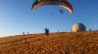 RK1.17 Winter-Paragliding-145