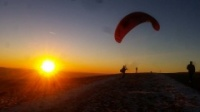 RK1.17 Winter-Paragliding-148