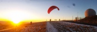 RK1.17 Winter-Paragliding-149