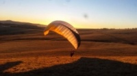 RK1.17 Winter-Paragliding-158
