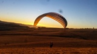 RK1.17 Winter-Paragliding-159