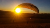 RK1.17 Winter-Paragliding-160
