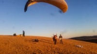 RK1.17 Winter-Paragliding-162