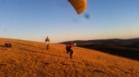 RK1.17 Winter-Paragliding-163