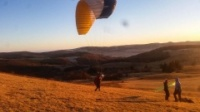 RK1.17 Winter-Paragliding-164