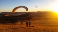 RK1.17 Winter-Paragliding-165