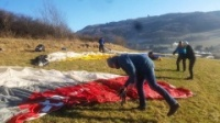 RK1.17 Winter-Paragliding-167