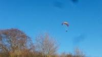 RK1.17 Winter-Paragliding-169