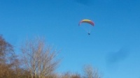 RK1.17 Winter-Paragliding-170