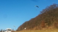 RK1.17 Winter-Paragliding-171