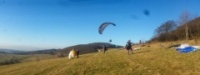 RK1.17 Winter-Paragliding-172