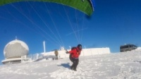RK1.17 Winter-Paragliding-176