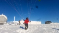 RK1.17 Winter-Paragliding-177