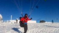 RK1.17 Winter-Paragliding-178