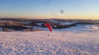 RK1.17 Winter-Paragliding-183