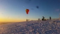 RK1.17 Winter-Paragliding-184
