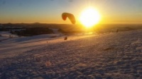 RK1.17 Winter-Paragliding-185