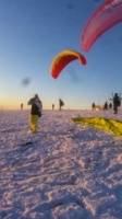 RK1.17 Winter-Paragliding-187