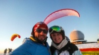 RK1.17 Winter-Paragliding-189