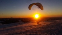 RK1.17 Winter-Paragliding-191