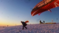 RK1.17 Winter-Paragliding-192