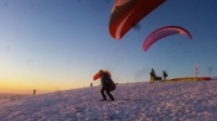 RK1.17 Winter-Paragliding-193