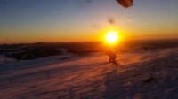 RK1.17 Winter-Paragliding-194