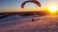 RK1.17 Winter-Paragliding-195