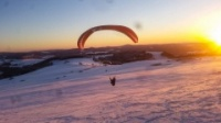 RK1.17 Winter-Paragliding-196