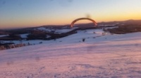 RK1.17 Winter-Paragliding-197