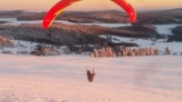 RK1.17 Winter-Paragliding-201